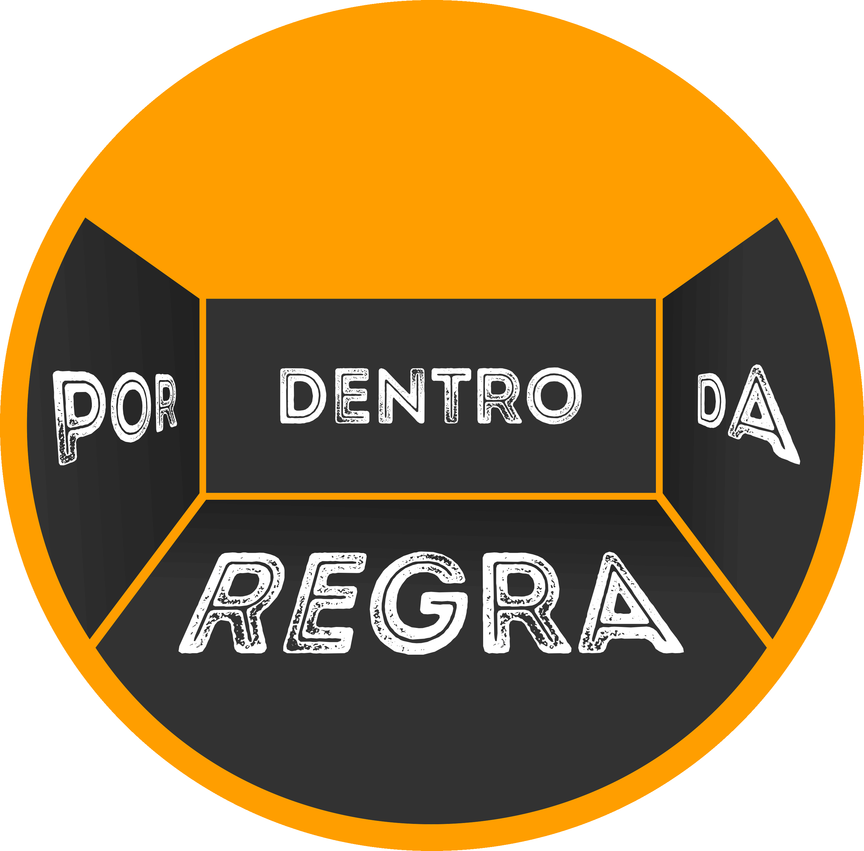 Por dentro da Regra